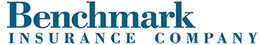 Benchmark-Insurance-logo