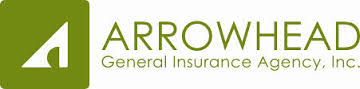 arrowhead insurance logo