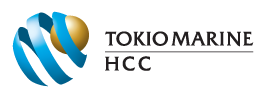 tm-hcc_logo (1)