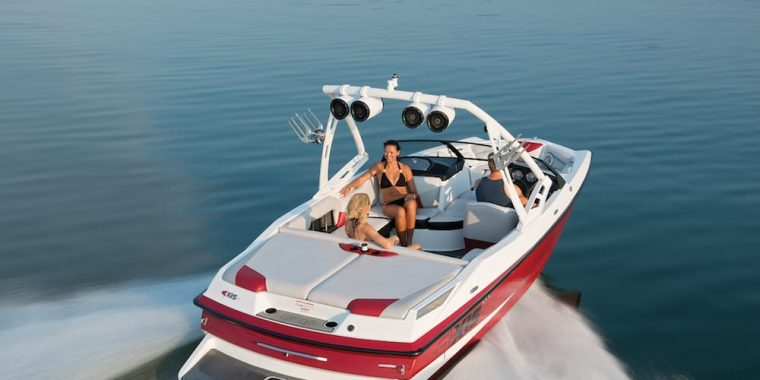 boat-watercraft-insurance-San Diego-California