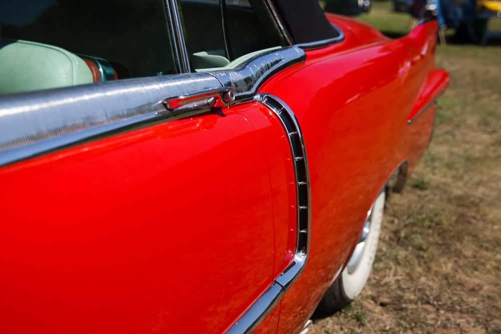 classic-car-insurance-San Diego-California