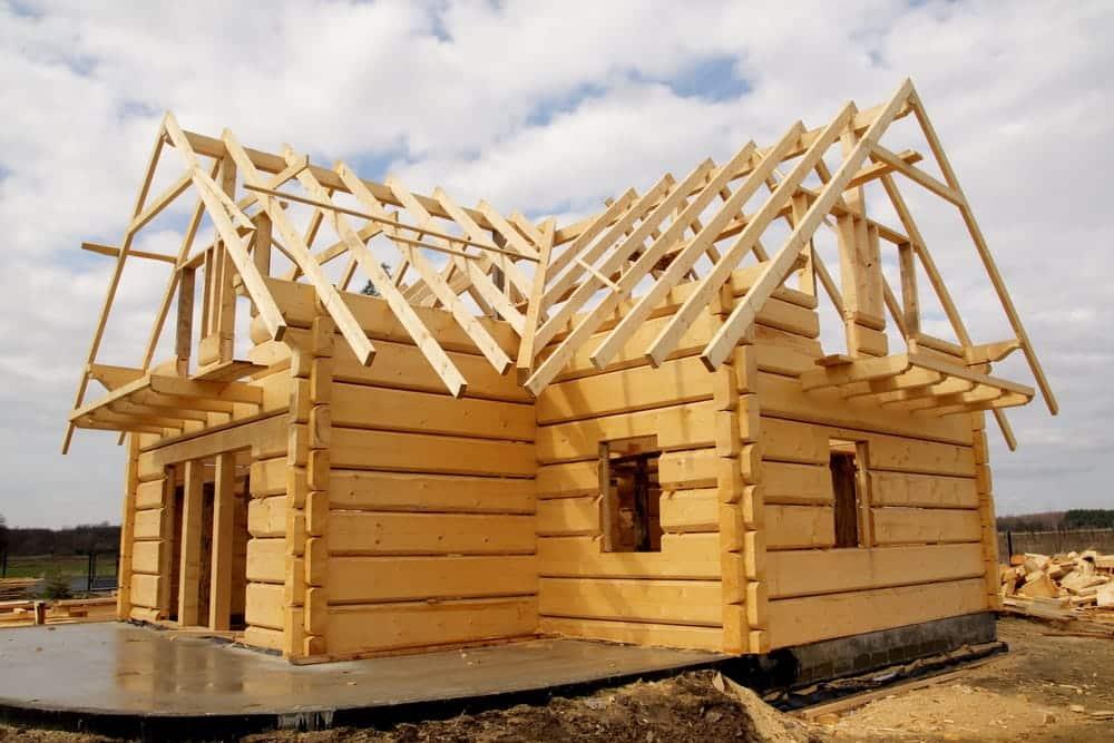 builders-risk-insurance-San Diego-California