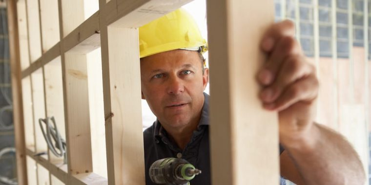 contractors-insurance-San Diego-California