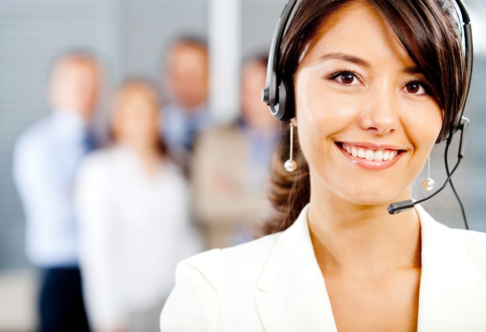 contact-insurance-agent-San Diego-California