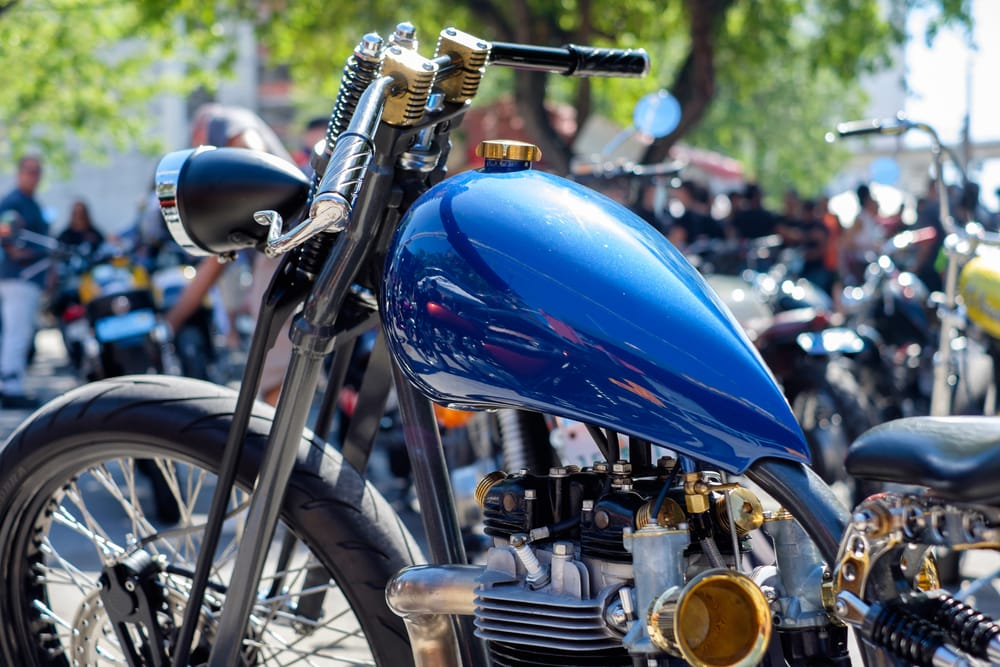motorcycle-insurance-San Diego-California