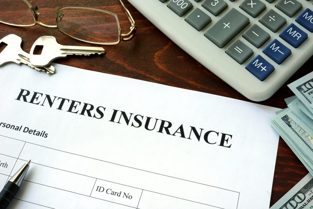 renters-insurance-San Diego-California