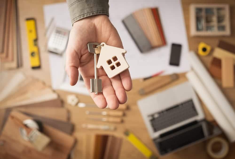 specialty-dwelling-insurance-San Diego-California