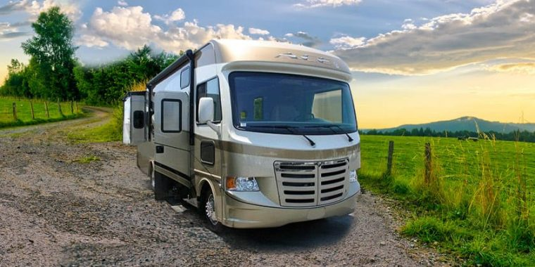 rv-insurance-San Diego-California