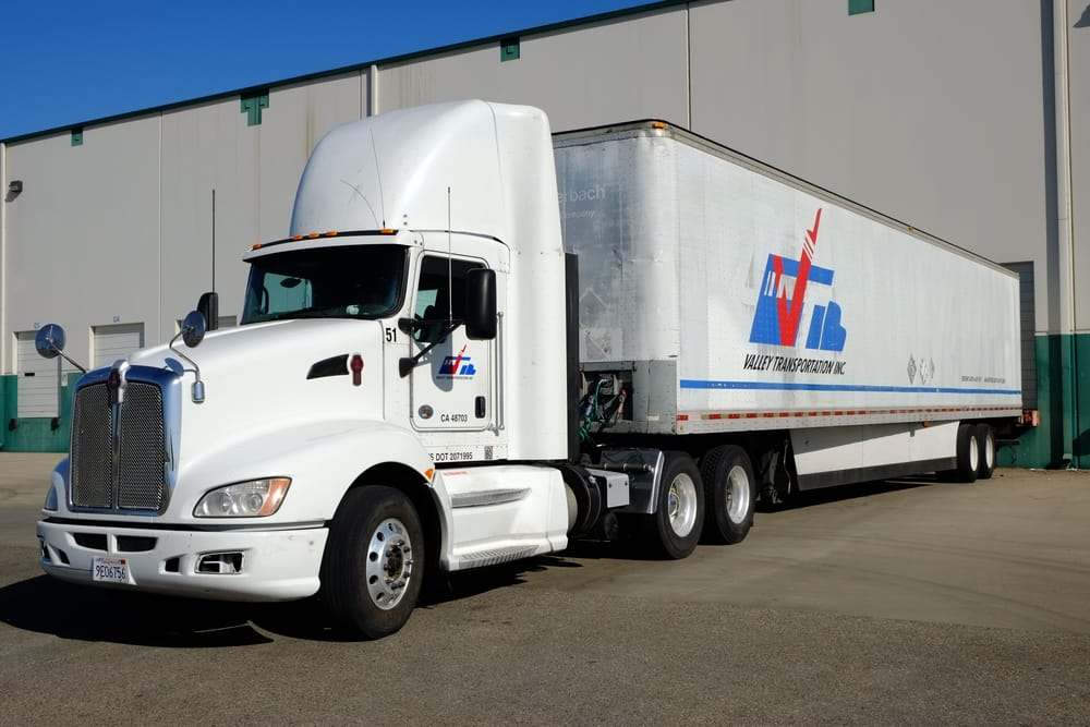 commercial-trucking-insurance-San Diego-California