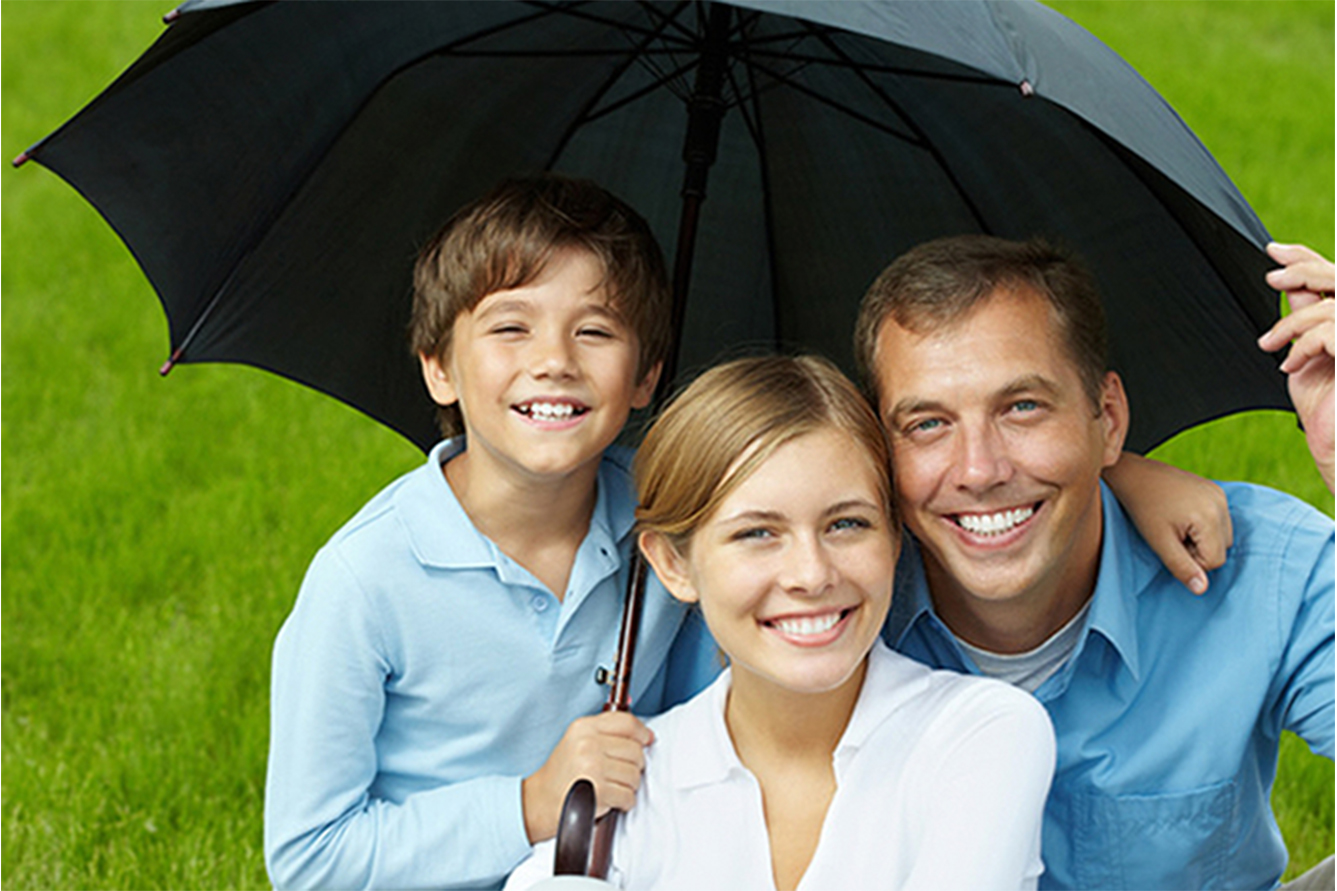 umbrella-insurance-San Diego-California