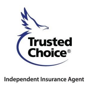 Trusted Choice Insurance Agent for California Workers Compensation Insurance