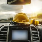 Do I need to add all drivers to my business auto policy?