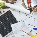 Solar Contractors: Keep Your Team Golden with General Liability Coverage
