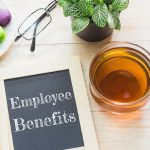 The Importance of Employee Benefits for Recruitment and Retention