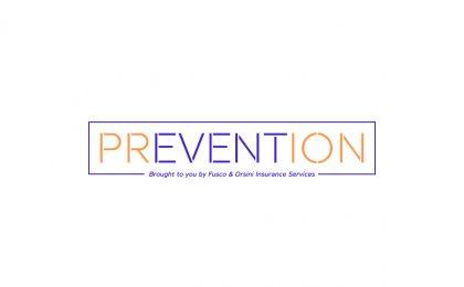 san diego insurance agency