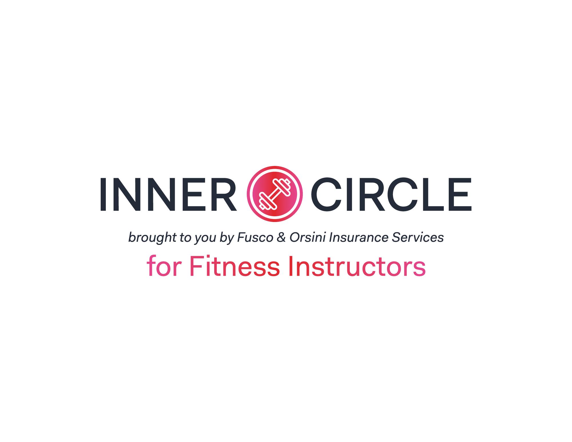 IC_fitness