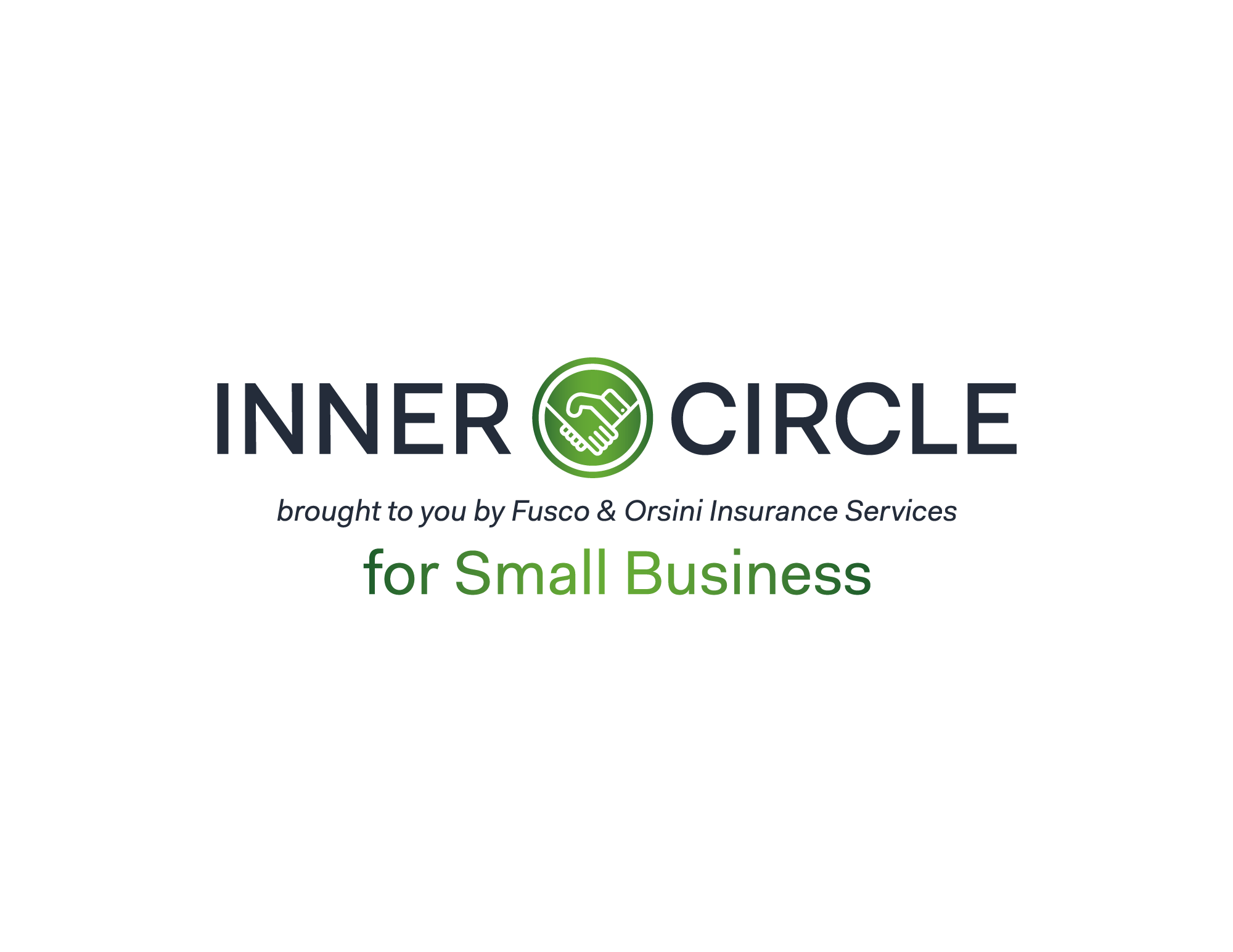 IC_small_biz