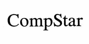Compstar