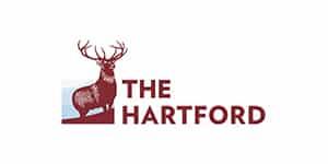 The-Hartford-full