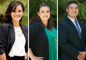 Fusco & Orsini Insurance Services Expands Office Space, Grows Team