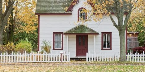 Learn more about Homeowners Insurance coverage.