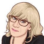 Judy Negus
