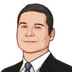 Ray Ramirez