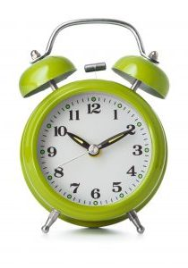 green-alarm-clock-PE9VD4D (1)